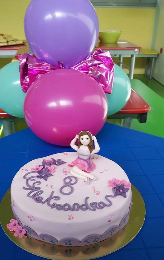 adrialma – Rialma Cake Design