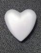 cuore-medio
