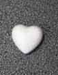 cuore-piccolo