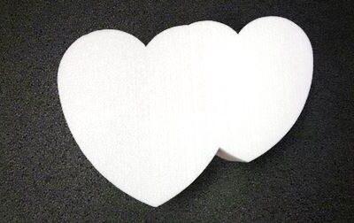 cuore ok2