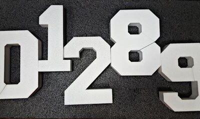 1a00c670-dd55-4424-a7c8-2a151fc2f406