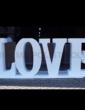 LOVE CCLARENDON CON SCRITTA 2
