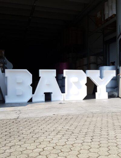 baby ok