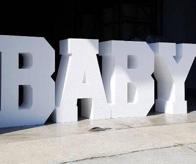 BABY H CM 77